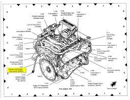 ford 5 4 triton engine coolant diagram 19 9 kenmo lp de u2022 rh 19 9 kenmo lp de ford 5 4 engine problems ford 5 4 engine parts diagram