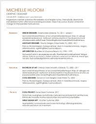 Resume Templates Google Docs Custom Google Docs Resume Template Free Best Business Template Resume