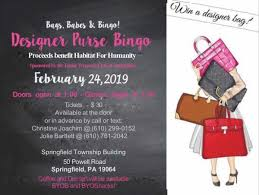 Purse Design Games Designer Purse Bingo Near Me