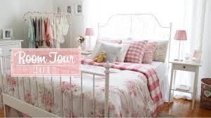 Room tour 2oi5 giulia watson youtube