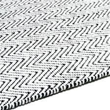 black white area rug awesome black and white rugs white and black rug black white rugs black white area rug black white striped