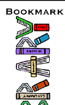 2 Download Free Printable Bookmarks Printed On Your Computer