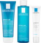 effaclar anti blemish review