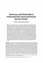 essay on democracy and dictatorship democracy vs my favorite book essays