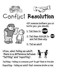 Conflict Resolution Coloring Pages Fresh Quotes About Conflict