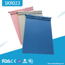 Patient Chart Racks Patient Chart Holder Manufacturers And Suppliers China