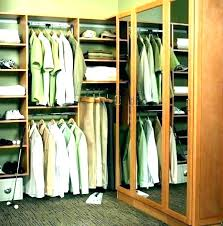 cool small closet ideas lovely small closet storage ideas closet shelves ideas small closet ideas bedroom
