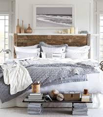 Coastal Beach Gray Bedroom Ideas: http://www.completely-coastal.