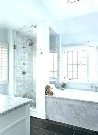 carrara marble bathroom designs. Brilliant Carrara White Carrara Marble Bathroom Ideas  Designs Best Intended Carrara Marble Bathroom Designs I