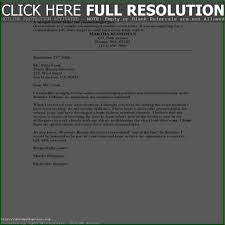 Ideas Of Cover Letter Good And Bad With Sheets Huanyii Com