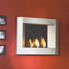 fireplace view gas fireplace cool home design simple and interior designs gas fireplace
