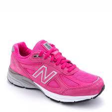 New Balance 990 Light Pink Pink New Balance 990 New Balance Sneakers Us Up To 50