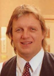 Thomas Tol. Thomas Tol. Born: November 5, 1950; Country: Netherlands; Member of: BZN; Family: Cees Tol Brother - 106721