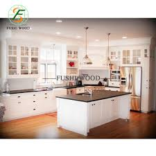 Wholesale Plywood Kitchen Cabinet Buy Reliable Plywood Kitchen