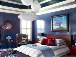 Excellent Images Of Hgtv Bedroom Designs Simple False Ceiling Designs For Bedrooms  Purple And Gray Bedroom Grey Bathrooms Decorating Ideas M41 Slate ...