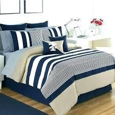 comforter sets for guys. Brilliant Sets Cool Bedding For Guys Boys Full Comforter Set Co Intended Sets  Plans Marvel Comics   On Comforter Sets For Guys