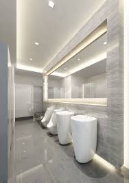 office bathroom design. Awesome 67 Amazing Public Bathroom Design Ideas. More At Https://trendecor.co/2017/10/19/67-amazing-public-bathroom-design-ideas/ Office E