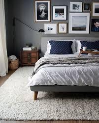 bedroom wall ideas pinterest. Best 25+ Dark Gray Bedroom Ideas On Pinterest | Grey Teenage . Wall H