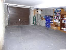 39 fogralea lerwick ze1 0se garage pic 2