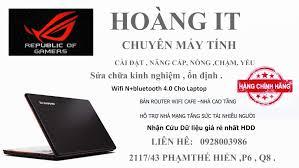 wifi 5G mmk5y 0928003986 - wifi MMO top