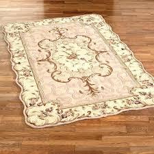 glorious wool area rugs or wool area rugs 9x12 wool rugs wool area rugs made