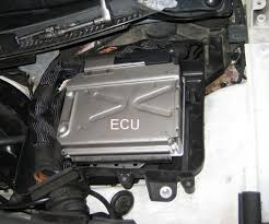 hyundai electrical wiring diagrams images wiring circuit schematic as well electrical diagram symbols wiring