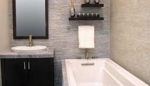 target ideas illusion planks bathroom tiles roll painting plans astonishing grey flooring vinyl lino paint espresso