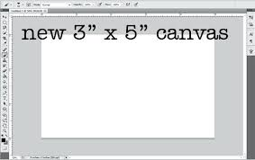 How To Print On An Index Card 3x5 Index Card Printable Para Sys