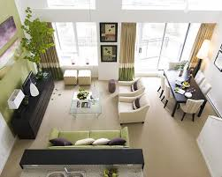 Decorating Ideas Living Room Furniture Arrangement Inspiring Good