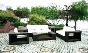 home depot outdoor patio furniture decoration charming lounge chairs beach intended for outside tables fire table glass f