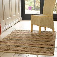 seagrass rugs uk