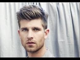 Best Men Hairstyles 98 Best Best Hairstyle For Men With Long Face YouTube