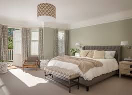 Painting The Bedroom How To Choose A Paint For Your Bedroom Palette Pro