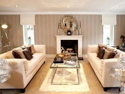 haute decor the haute 5 home unique home decor uk home design ideas