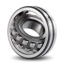 roller ball bearing. spherical ball bearing 21305 cc w33 25x62x17 mm roller