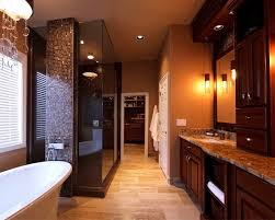 Bathroom Remodeling S Bath Remodel