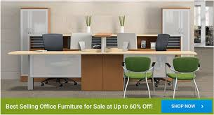 interesting office lobby furniture. Perfect Furniture Best Selling Office Furniture For Sale At OfficeAnythingcom In Interesting Lobby L