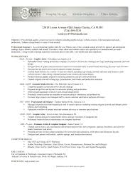 Fascinating Insurance Producer Resume With Executive Producer