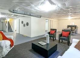 cheap basement remodel. Simple Basement Designs Ideas Captivating Innovation Best Cheap Remodel 5