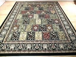 8x10 area rugs under 100 astonishing 8 x 10 area rugs under 100 image of 8