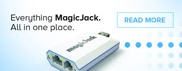 magicjack review updated for 2017 legit or scam thevoiphub
