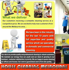 professional cleaners near me. Contemporary Professional Professional House Cleaners Near Me And R