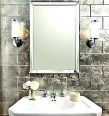 antique mirror glass tiles antique mirror tile best antique mirrored glass images on mirrors antique mirror antique mirror glass tiles