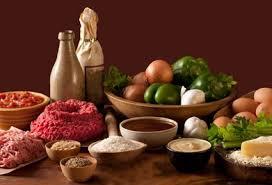 Australian Food Bakery Ingredients Supplier Or Exporter
