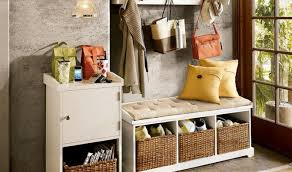 Hall Stand Entryway Coat Rack And Storage Bench Bench Naples Hall Stand Entryway Coat Rack And Storage Pics On 95