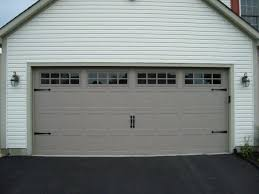 garage door 9x7Living Room Garage Doors 9x7 Overhead Door W Waterton Decorative