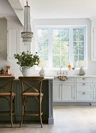 kitchen lighting tips. Kitchen Lighting Tips N