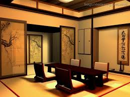 the idea of asian style dining table asian dining room furniture