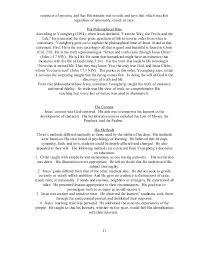 essay on jesus christ sample essay jesus christ baltimore school of the bible