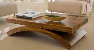 Modern Coffee Tables For Sale Black Modern Coffee Table Verse Coffee Table From Modern Coffee
